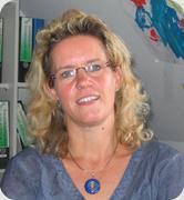Dr. Sabine Gresch