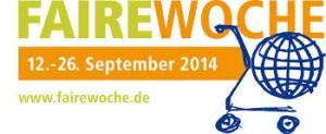 Faire Woche 2014